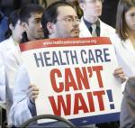 healthcarecantwait